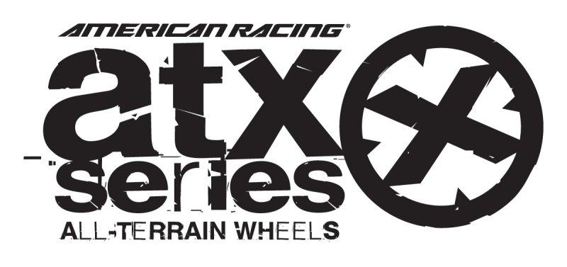 ATX Logo_Black