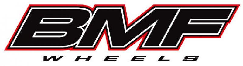 BMF-logo3_520x145