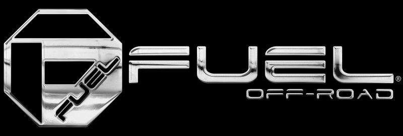 Fuel-Logo-HI