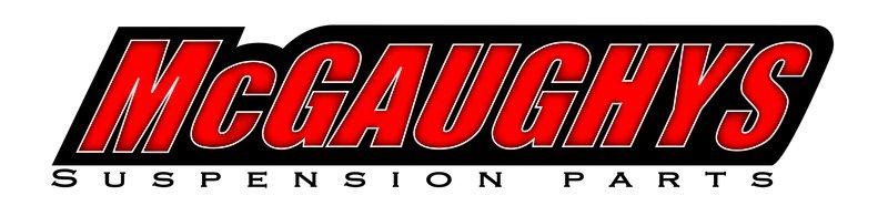 McGaughys Logo 2