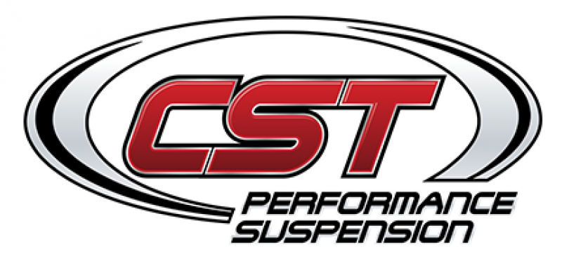 cst_suspension
