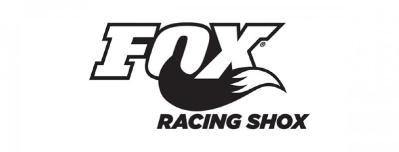 foxshox-web-logo