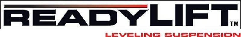 readylift-logo-lg