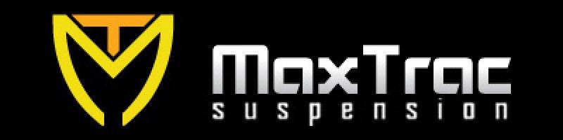 MaxTraclogo400