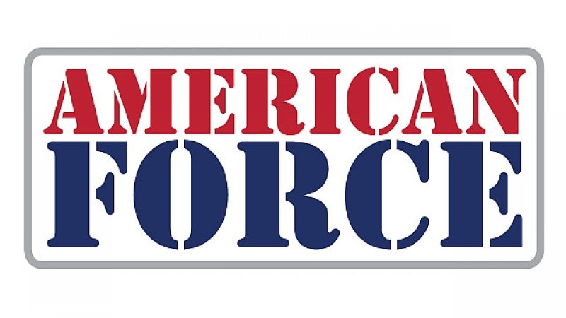 american-force-logo_11211744